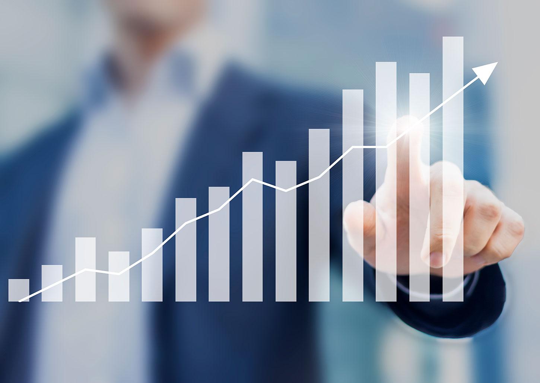 مطالعه امکان سنجی و مطالعه بازار طرح توجیهی فنی اقتصادی